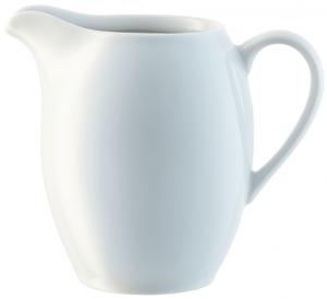 Молочник dine 250 ml