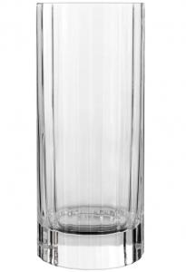 Хайбол Bach 480 ml