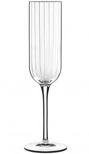 Бокал Champagne Flute 210 ml