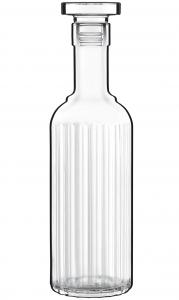 Графин Bach 700 ml