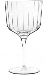 Бокал Bach Gin Cocktail 600 ml