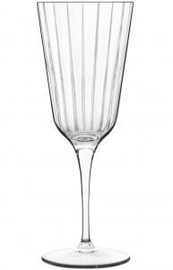 Бокал для коктейлей Bach 250 ml