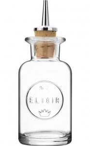 Бутылочка для масла или уксуса Mixology 100 ml