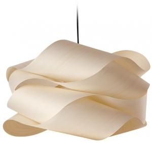 Подвесной светильник Link 46X46X28 CM White