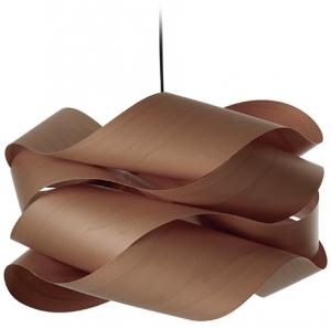 Подвесной светильник Link 69X69X40 CM Chocolate