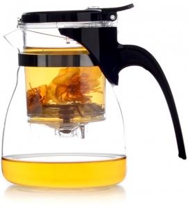 Чайник A-12 600 ml
