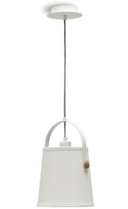 Подвесной светильник Nordica 22X22X60 CM
