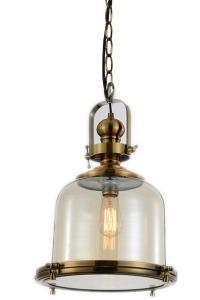 Подвесной светильник Vintage 24X24X26-150 CM