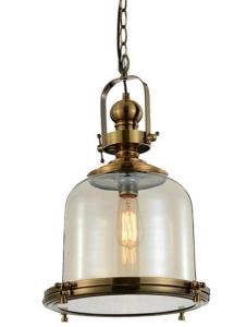 Подвесной светильник Vintage 31X31X40-150 CM