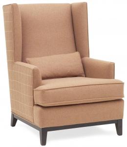 Кресло Aneto 78X92X110 CM