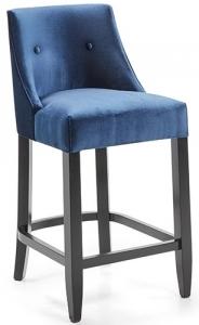 Барный стул Lux 50X55X100 CM