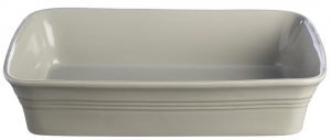 Блюдо для запекания Classic Kitchen 32X21X7 CM