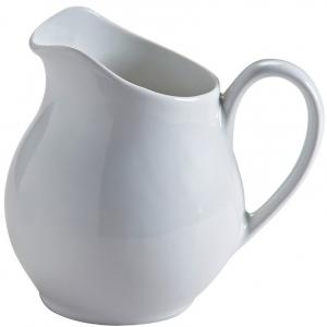 Кувшин Сlassic 500 ml
