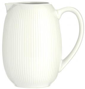 Кувшин Linear 900 ml