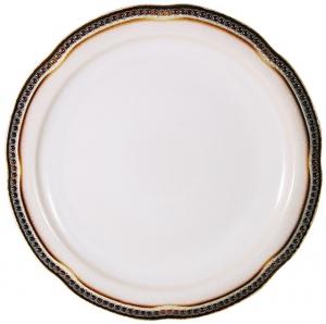Тарелка обеденная Pompeia Ø28 CM