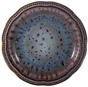 Тарелка закусочная Pompeia Ø23 CM