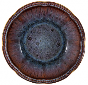 Тарелка суповая Pompeia Ø23 CM