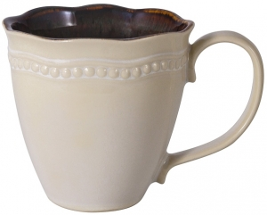Кружка Pompeia 400 ml