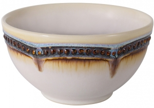 Чаша Pompeia Ø15 CM