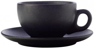 Чайная пара Caviar 250 ml