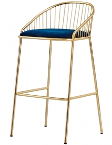 Барный стул Agora 55X50X99 CM