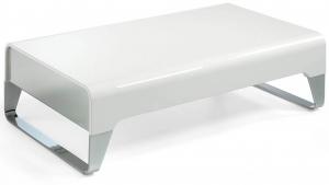 Журнальный столик Atelier 120X70X34 CM
