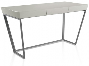 Письменный стол 2715OT 140X65X74 CM