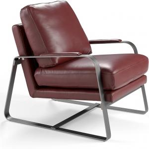 Современное элегантное кресло A1061 69X88X84 CM