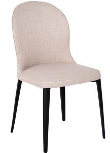 Дизайнерский стул A120 54X46X86 CM