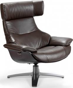 Кресло для отдыха Incanto 88X85X105 CM