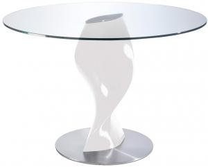 Обеденный круглый стол B065 Ø110 CM