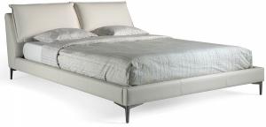 Каркас кровати на стальных ножках 177X237X92 CM