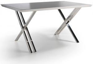 Офисный стол BZ511 160X90X75 CM