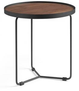 Журнальный столик C047 45X45X57 CM
