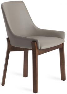 Современный дизайнерский стул Nature Life 59X60X80 CM