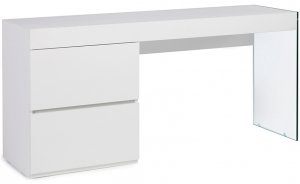 Рабочий стол Atelier 160X45X74 CM