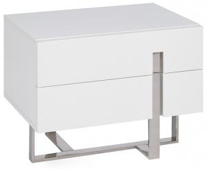 Прикроватная тумба Atelier 60X42X45 CM