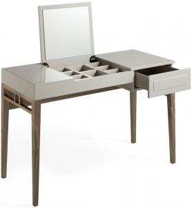 Туалетный столик Atelier 120X50X76 CM