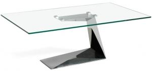 Кофейный столик Centro 130X70X43 CM
