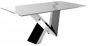 Обеденный стол CT998 180X95X75 CM