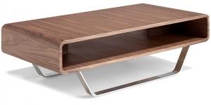 Центральный столик 136-A 120X60X36 CM