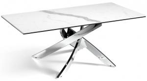 Журнальный столик F1143 120X60X45 CM