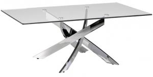 Кофейный столик F1143 120X70X45 CM