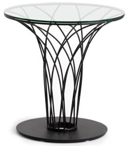 Приставной столик F1209 55X55X55 CM