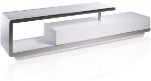 Стильный блок под TV F6080 200X40X45 CM