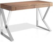 Дизайнерский письменный стол LE351 120X61X76 CM