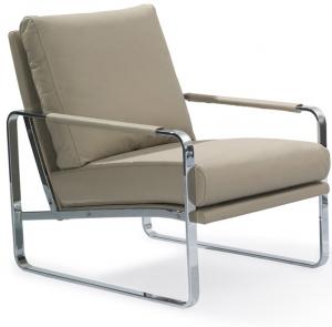 Кресло SF399 67X100X89 CM