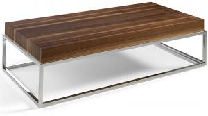 Кофейный столик TC3805AA 123X63X31 CM