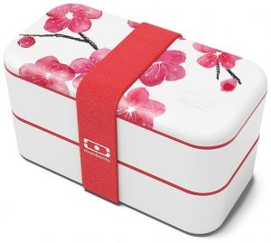 Ланч-бокс mb Original 1 L Blossom