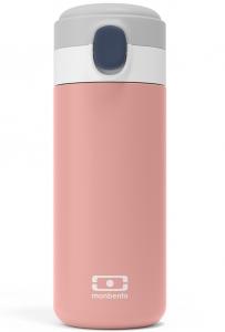 Термос mb Pop 360 ml pink flamingo